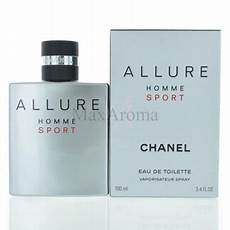 Chanel Chanel Homme Sport For Walmart