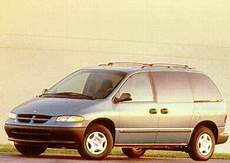 blue book used cars values 1997 dodge caravan regenerative braking 1996 dodge caravan passenger pricing reviews ratings kelley blue book