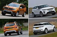 best 4 wheel drive vehicles what car personal shopper best two four wheel drive cars