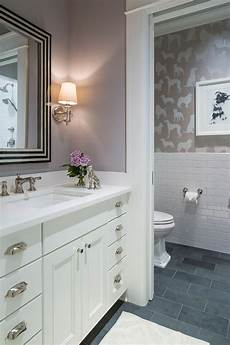 kitchen bathroom ideas traditional coastal home with classic white kitchen home