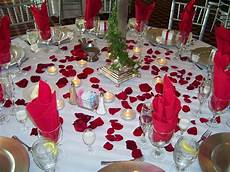 wedding table decoration ideas i am mani sharing business tips techniques