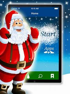 app shopper merry christmas greetings holiday and saison s greetings books