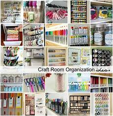 craft room closet storage ideas craft room organization and storage ideas craft room