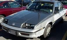 how it works cars 1989 buick skyhawk windshield wipe control file buick skyhawk sedan jpg wikimedia commons