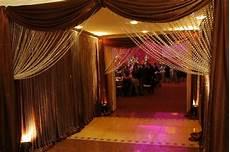 idea banquet hall custom entrance for a wedding the terrace banquet hall wedding