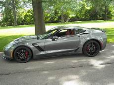 Used C7 Z06 For Sale by 2015 Sg Z06 1lz Nav Pdr For Sale Corvetteforum