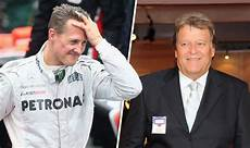 michael schumacher news michael schumacher news f1 legend hailed as he is