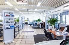 Gottfried Schultz Volkswagen Essen Kray 214 Ffnungszeiten