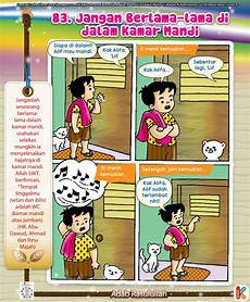 96 Gambar Ilustrasi Kartun Beserta Ceritanya Gambarilus
