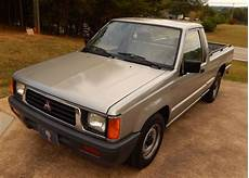how do cars engines work 1993 mitsubishi mighty max macro electronic throttle control mitsubishi mighty max japanese pickup truck like new for sale mitsubishi mighty max 1993