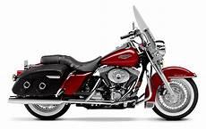 Harley Davidson King by Harley Davidson 2005 Harley Davidson Flhrci Road King Classic