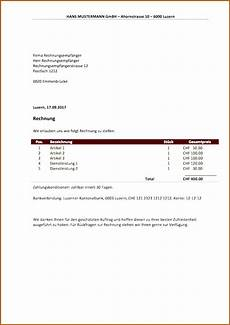 11 privatverkauf rechnung vorlage vorlagen123