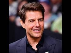 Tom Cruise Alter - tom cruise biography net wealth car collection 2018