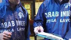 ucraina permesso di soggiorno lavoratori ucraini in nero e senza permesso di soggiorno