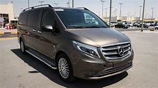 used mercedes viano 2016 used cars in dubai