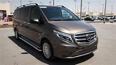 Mercedes Viano Gebraucht - used mercedes viano 2016 used cars in dubai
