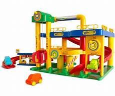 Kinder Garage by Wader Garage No 1 Mit Autos Ab 32 97 Preisvergleich