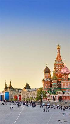 Moscow City Wallpaper For Iphone by Square Moscow Russia Iphone 5 Wallpapers Backgrounds