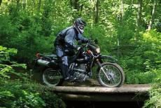 2012 Suzuki Dr650 by 2012 Suzuki Dr650se Motorcycle Review Top Speed