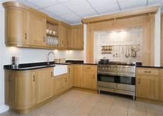 Kitchen Sales Uk by Ex Display Kitchens For Sale Kitchen Ergonomics