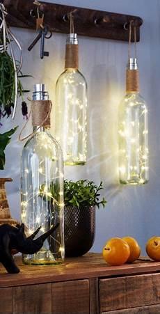 deco avec led diy summer wedding decorations with led lights