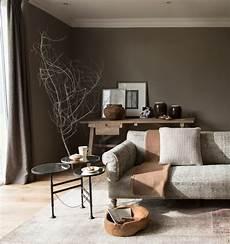 flamant flamant living room decor beige living rooms