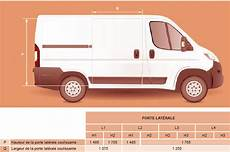 peugeot boxer dimensions ford transit pictures posters news and on your