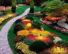 Tamanbungapuncak Taman Bunga