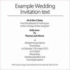 Wedding Invitation Text Sles birds wedding invitation by the partridge