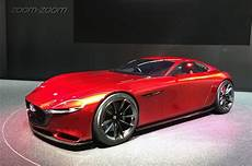 mazda rotary 2020 report mazda approves rotary powered rx 9 for launch in