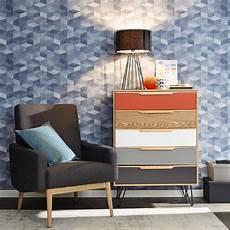 semainier maison du monde semainier vintage bois multicolore twist maisons du monde