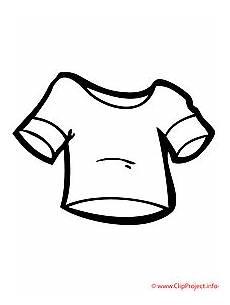 T Shirt Malvorlagen Kostenlos Zum Ausdrucken Mode Malvorlagen Kostenlos Zum Ausdrucken
