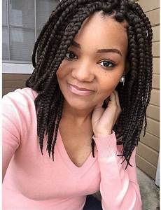 20 fantastic braid styles for girls