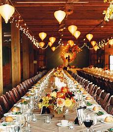 ideas for an autumn themed wedding 2019 mixture home