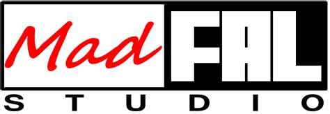 Gamejolt Logo