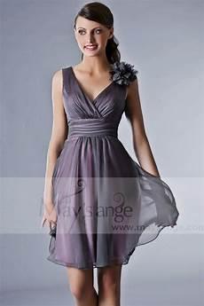 robe ceremonie femme pale photos de robes