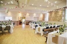 village hall wedding reception site vow renewal