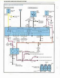 C6 Wiring Diagram Free Schematic Wiring Library