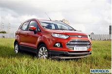 ford ecosport 1 5 tivct powershift automatic review