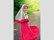 14 best little girls hijab images on Pinterest   Girl
