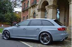 audi a4 b8 amazing photo gallery some information and