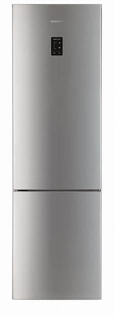 Refrigerateur 2 Portes Sans Congelateur Daewoo R 233 Frig 233 Rateur Cong 233 Lateur 2 Portes Rn 550cx Achat