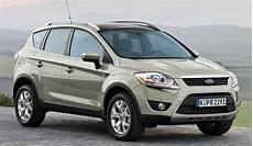 ford kuga essence 4000 euros de rabais sur le suv ford kuga essence ou