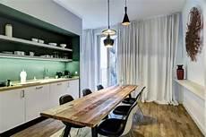 Berlin Gorki Apartments 128 2 1 4 Updated 2018