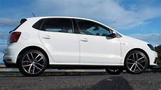 Vw Polo Gti 2016 - volkswagen polo gti 2016 review road test carsguide