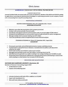 100 free resume templates for microsoft word resume