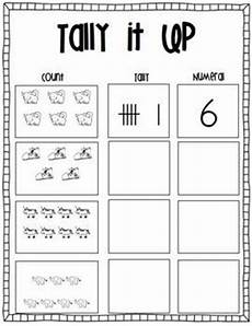 24 best tally marks images on pinterest tally marks