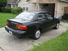 automobile air conditioning service 1998 chevrolet prizm seat position control 1999 chevrolet prizm 1999 chevy prizm 4d black