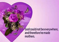 happy mothers day 2019 quotes best mothers day wishes