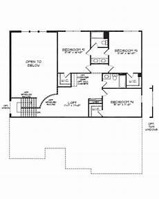 house plans with jack and jill bathroom jack and jill bathroom configuration request info add to